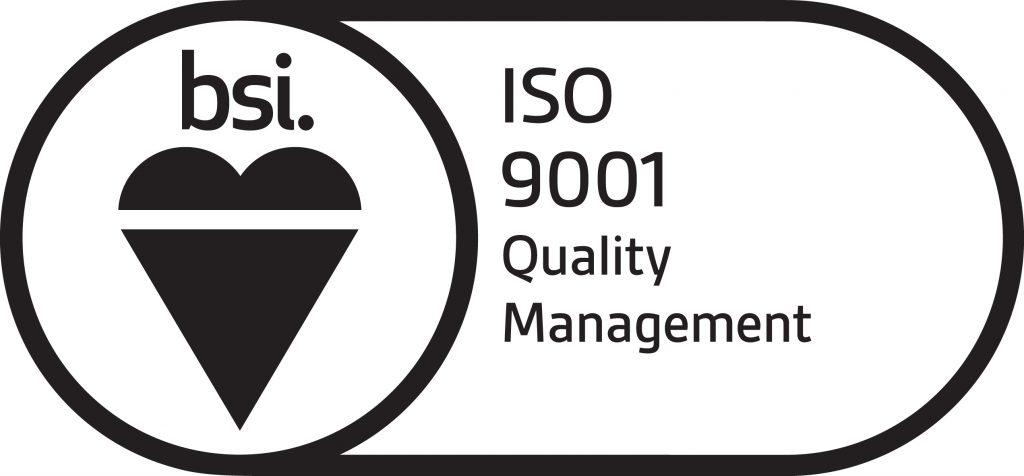 British Standards BSI