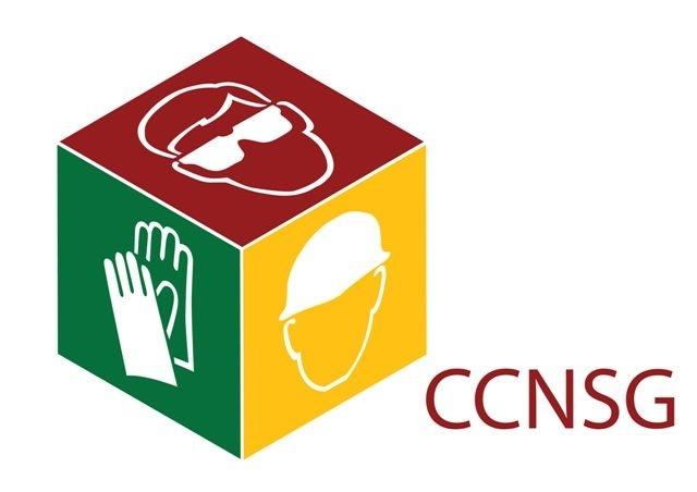 CCNSG