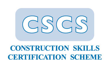 CSCS Construction Skills health and safety course