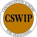 Certification scheme for personnel