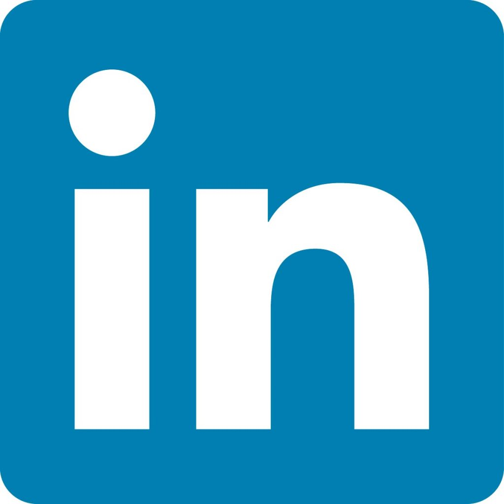 LinkedIn page for Independent Integrity Inspection Limited
