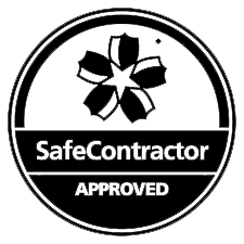 Safe Contractor accreditation for Independent Integrity Inspection Limited